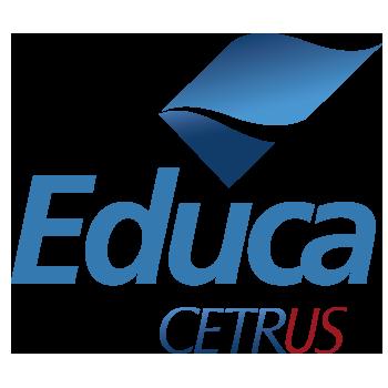 Educa Cetrus - Conteúdo Para Médicos